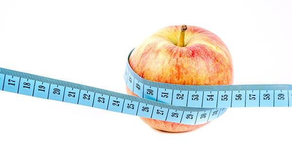 מהן-הסיבות-לעלייה-במשקל-בחג-הפסח