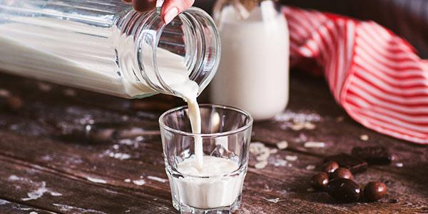 חלב---בעד-ונגד